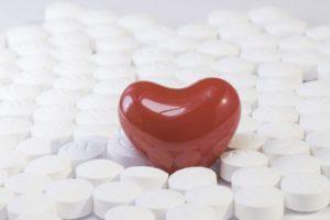 Pills Capsule Medicine Pharmacy