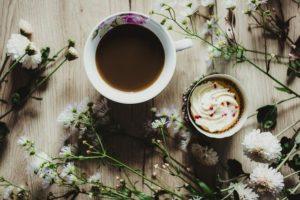 Kava Dessert Sugar Calories Eat