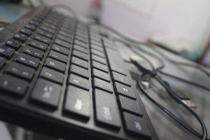 Keyboard Computer Accessories