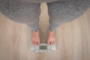 Remove Weight Diet Healthy Health