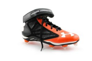 Shoe Sports Exercise Adult