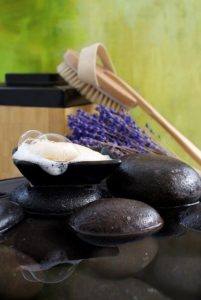 Soap Soap Scum Body Care Wellness
