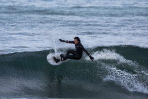 Sports Surfing Surfer Surfboard